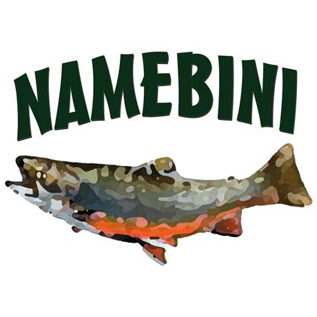 Namebini